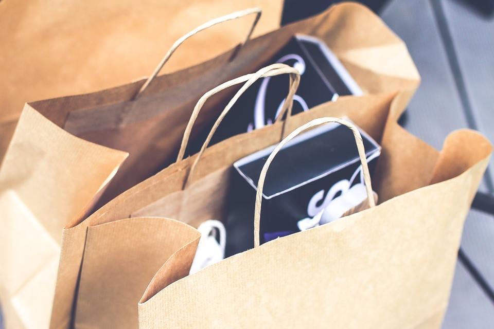 Os desafios para o futuro das lojas de varejo