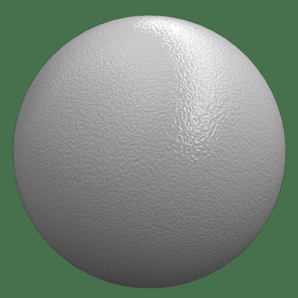 Cinza Cristal texturizado