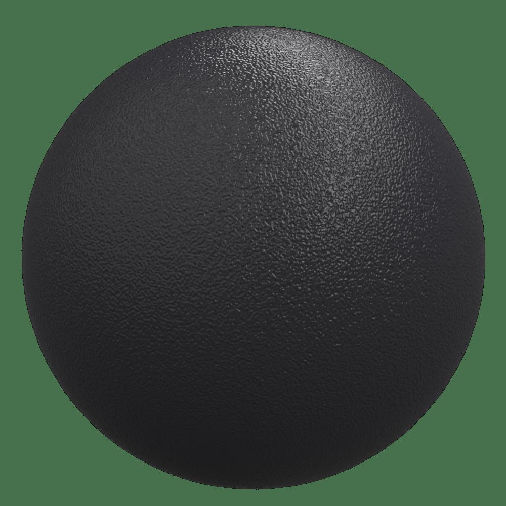 Cinza grafite texturizado