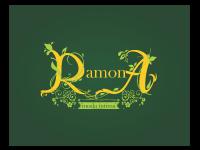 Ramona moda intima mais uma loja Cabidario em Caxias do Sul