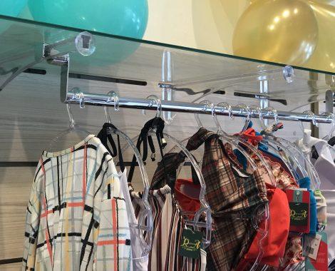 loja moda intima ramona linha tagli